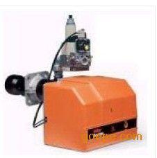 BTG3 单段火燃气燃烧器百得燃烧器