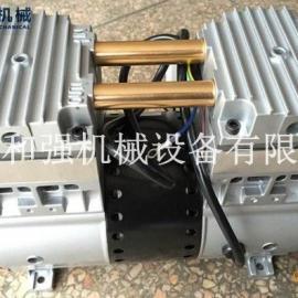 艾尔特真空泵 活塞泵 HP-40V/90V/120V/140V/200V 曝光机气泵