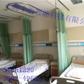 上海中心供氧哪家性价比高