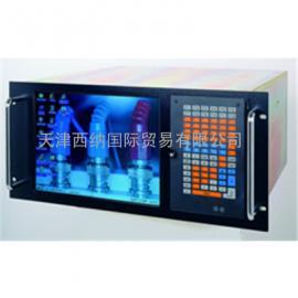 APRE-5200美国APPRO工控机