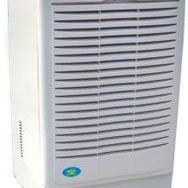 冷库专用低温防湿机