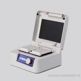 MB100-2A微孔板恒�卣袷�器