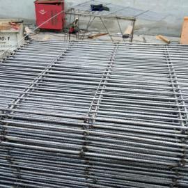 乌海桥梁踏板走廊防护钢笆片(拉伸钢板网)阻燃、防滑