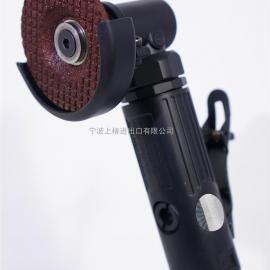 磨具打磨抛光机 2寸气动角磨机 气动砂轮机 气动磨光机