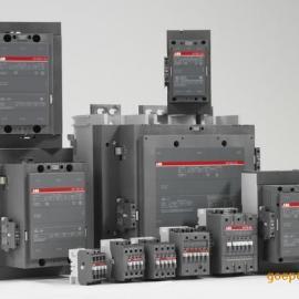 N22E接触器式继电器作用说明