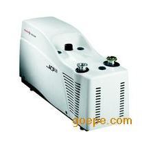 北京ALCATEL ACP28干式真空泵促销