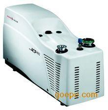 北京ALCATEL ACP40 CV干式真空泵促销