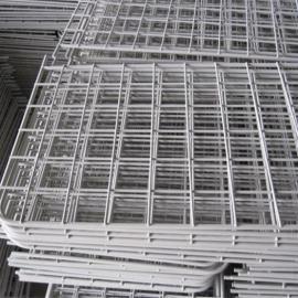 临清防锈漆钢筋钢笆网片0.8*1.5米做踏板(拉伸钢板网)