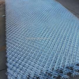 菱形护栏网|钢板网|防眩网
