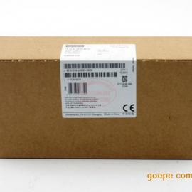 西门子S7-200CPU226CN
