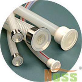 耐高温食品级软管 食品级高压清洗管 食品级硅胶输酒管