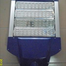 大变形金刚led路灯头生产厂家