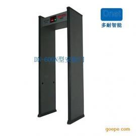 郑州安检门,郑州金属探测门,郑州网吧酒吧安检门