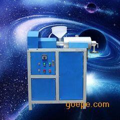 合肥旭众SZ-30型不锈钢米粉机
