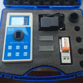 铁测定仪 铁离子仪 铁离子测定仪