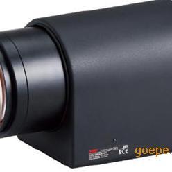 HD32x15.6R4E-VX1/富士能镜头