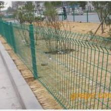 护栏网 高速护栏网 公路护栏网