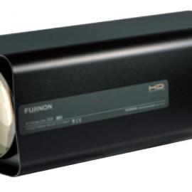 富士能电动高清镜头D60x16.7SR4DE-V21