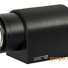 富士能镜头D32x15.6HR4D-VX1