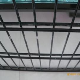 安平百瑞厂区护栏网|厂围栏网|规格出产厂家