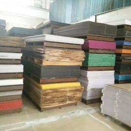 透明PMMA板,进口PMMA板,红色PMMA板厂家批发