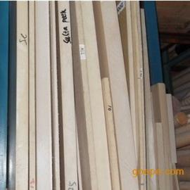 生产PEEK板,加工进口PEEK板厂家批发