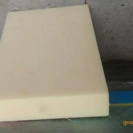 进口米黄色ABS板厂家,透明ABS板批发