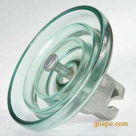 LXY-100钢化玻璃绝缘子