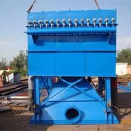 组合式静电除尘器 烘干机专业高压静电收尘器
