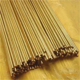 进口铜棒-黄铜六角棒直销-宁波H65黄铜棒低价