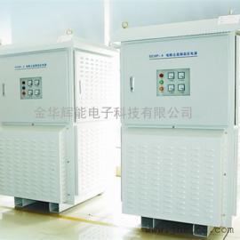 湿式静电除尘器高压电源 高频电源 高压静电高频电源