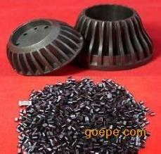 高导热LED塑料,高绝缘,高散热,LED散热器专用塑料