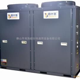 广东泳池恒温空气源热泵厂家