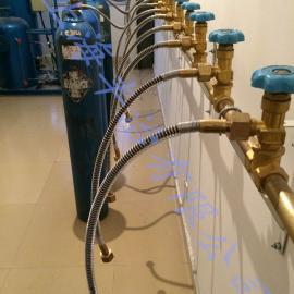 常州中心供氧,扬州中心供氧,泰州中心供氧安装厂家