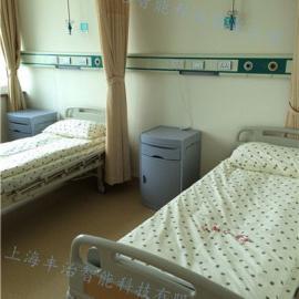 淮安中心供氧,南通医院中心供氧,FZ-供氧