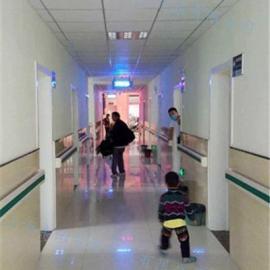 盐城中心供氧,盐城医院中心供氧,江苏中心供氧系统安装