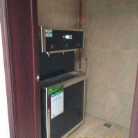 乌鲁木齐克拉玛依商务直饮水机节能开水器家用净水机厂家专业价格