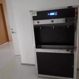 宿迁泰州兴化商务直饮水机步进式开水器校园全温开水机的价格