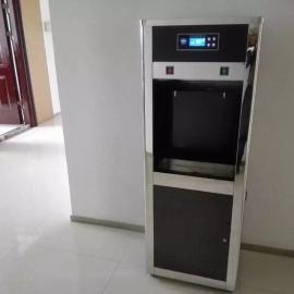 苏州常熟昆山商务直饮水机智能开水器净化一体机质量好实用价格