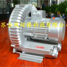 12V直流高压风机,24V直流高压风机,48V直流高压风机