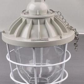 隔爆型防爆灯II BT4高压钠灯金卤灯高压汞灯