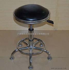 供应无尘车间防静电椅子 防静电升降圆凳 洁净凳子椅子现货