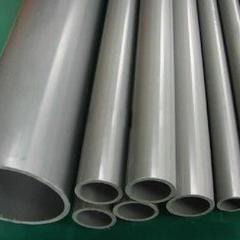 优质PVC灌溉管材厂家直销PVC农灌溉管材