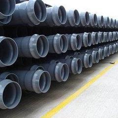 厂家批发灌溉用PVC管材20-1200mm