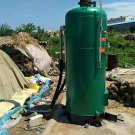 供应立式常压节能蒸汽锅炉 食用菌灭菌专用常压蒸汽锅炉厂家