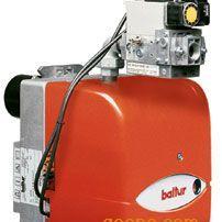 工业燃烧器baltur 百得燃气燃烧器BTG28