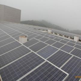 热销30kw太阳能并网离网光伏发电系统全套太阳能发电系统