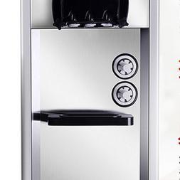 哈尔滨冰淇淋机,东贝BK7228冰淇淋机
