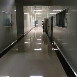 江西净化工程/江西专业净化工程/江西手术室/车间净化工程