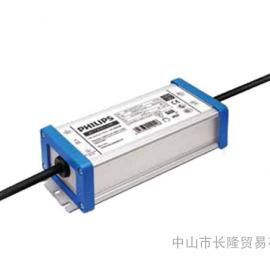 飞利浦户外电源驱动G3 150W 1.05A固定输出电源 无防水接头